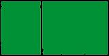 logo-ab-bio-europeen.png