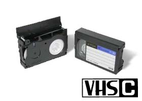 VHSC.JPG