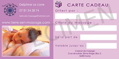 carte-cadeau-terre-zen-massage-specemen.