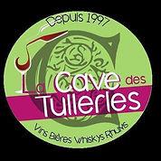 la-cave-des-tuileries-rennes-15796981874