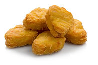 2_Chicken-nuggets-piled-together-isolate