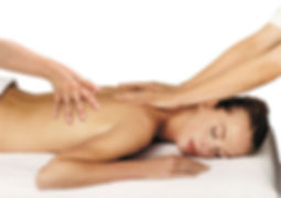massage-a-4-mains-8528.jpg