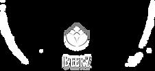 logo-beerz-home.png