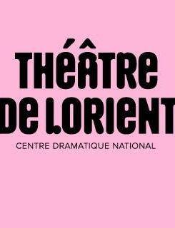 theatre de lorient.jpg