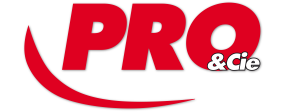 logoPROCie.png