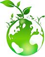 écologique-logo-png-7.png
