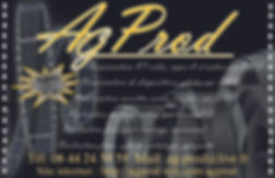 agprod