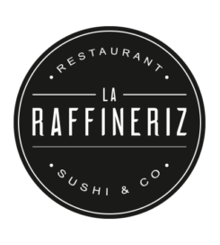 logo_raff_NOIR-300x272.png