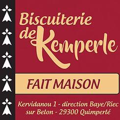 la_biscuiterie_de_Quimperlé_Kimperlé.j