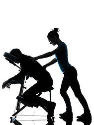 Massage amma assis, auray , carnac, vannes, hennebont, lorient