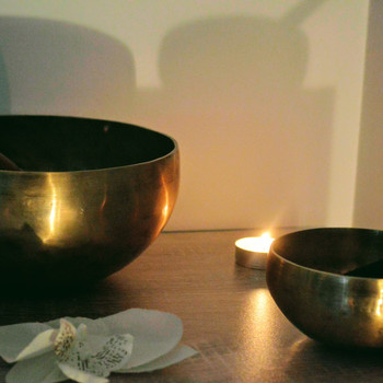 Cabinet de Massage Auray cabinet de relaxation massages auray