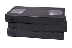 VHS_sm_stack.jpg