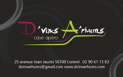 Carte-de-Visite-Dvins-Arhums-FAIT-PAYE-C