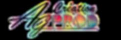 logo-revu-2017-11-10-png.png