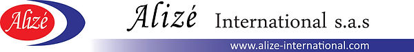 logo_bande_ALIZE_INTERNATIONAL_vectoriel
