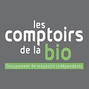 le_comptoir_bio_partenaire_morbihan_henn