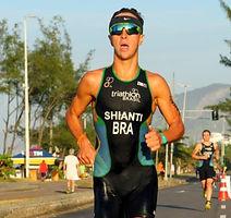 triathlon3_edited_edited.jpg