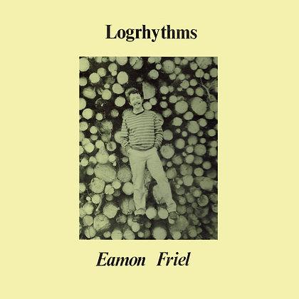 Logrhythms