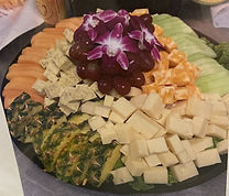 fruit and cheese tray_edited.jpg
