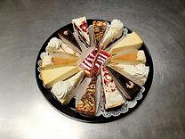 cheesecake tray.jpeg