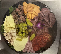 meat and cheese tray_edited.jpg