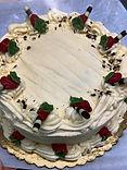 red velvet cake_edited.jpg