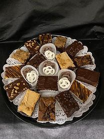 brownie tray.jpeg