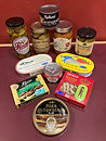 12-5 olives and canned meat.jpg