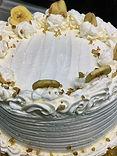 banana cake_edited.jpg
