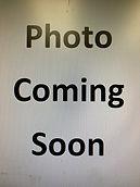 photo soon.jpg