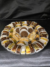 dessert tray large.jpeg