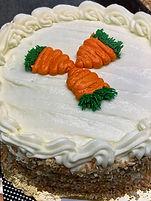 carrot cake_edited.jpg