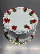 strawberry dream.jpeg