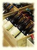 wine_cast1.jpg