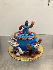 Space Jam Cake.jpg