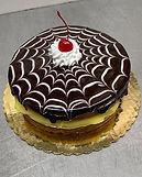 boston cream pie cake_edited.jpg