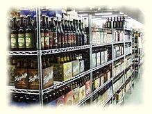 beer_rack1.jpg