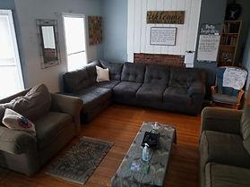 living room update.JPG