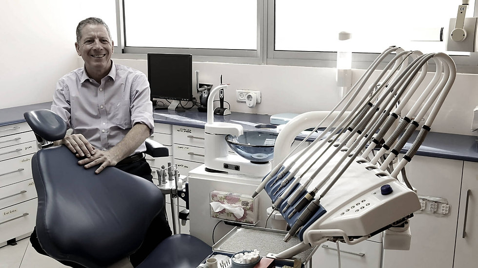 """ד""""ר אייל תגרי מומחה לשיקום הפה.jpg"""
