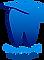 """לוגו אתר ד""""ר אייל תגרי רופא שיניים"""