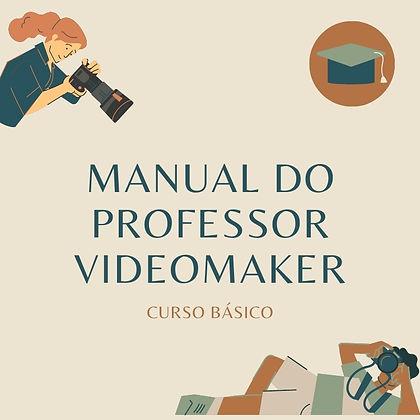 prof videomaker site.jpg