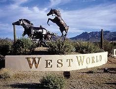 WestWorldStatueDec2020_edited.jpg