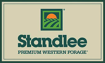 StandleeLogoDec2020_edited.jpg
