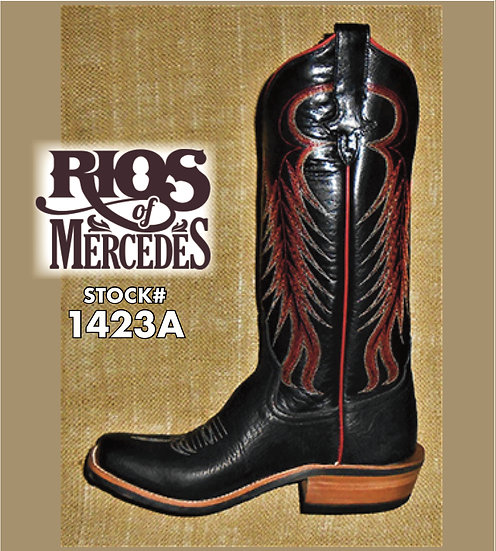 Rios of Mercedes 14 inch / Stock #1423A