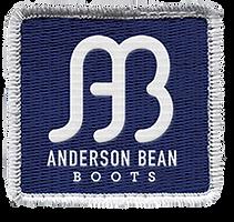 AndersonBeanlogoWebsite.png