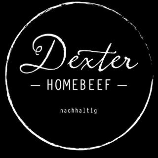 Logo_Dexter_t homebeef.png