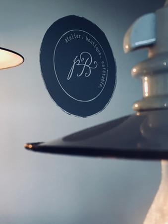 pique&Bluescht boutique.