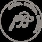 Emblem_abc_beige.png