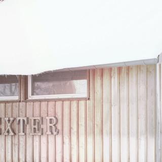 Dexter`s HOME