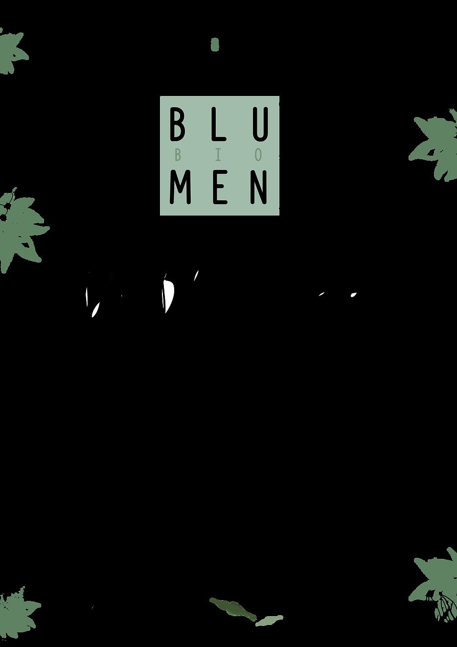 Text blumen_abo.png